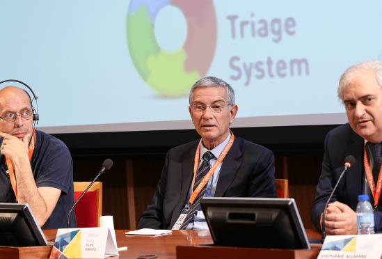 10OUT2018-Noticia-GPT-4-IRG-Meeting-Grupo-Portugues-de-Triagem-1