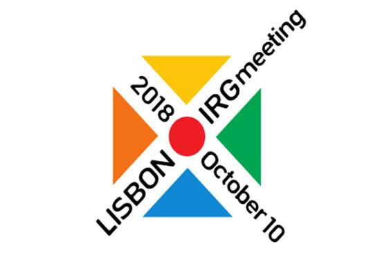 10OUT2018-Noticia-GPT-4-IRG-Meeting-Grupo-Portugues-de-Triagem-10
