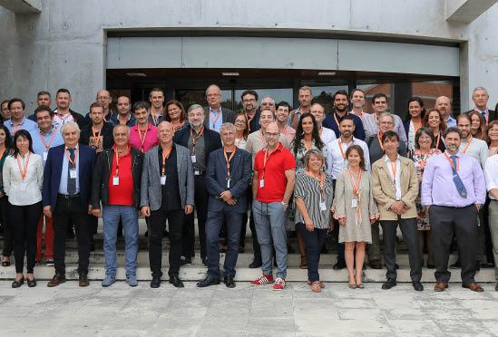 10OUT2018-Noticia-GPT-4-IRG-Meeting-Grupo-Portugues-de-Triagem-2