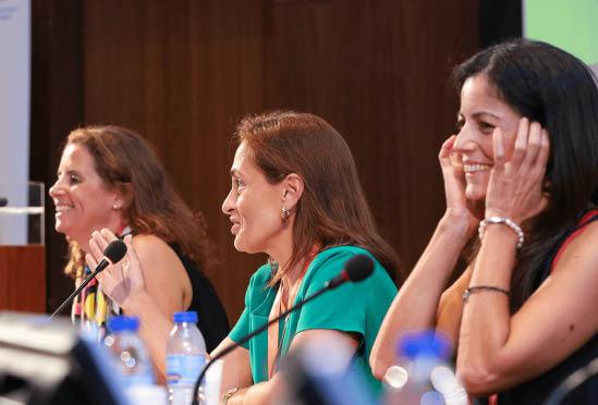 10OUT2018-Noticia-GPT-4-IRG-Meeting-Grupo-Portugues-de-Triagem-4