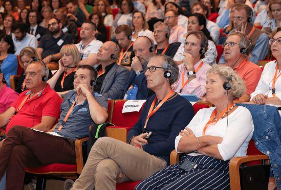 10OUT2018-Noticia-GPT-4-IRG-Meeting-Grupo-Portugues-de-Triagem-6