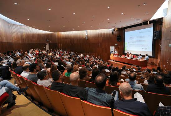 10OUT2018-Noticia-GPT-4-IRG-Meeting-Grupo-Portugues-de-Triagem-7