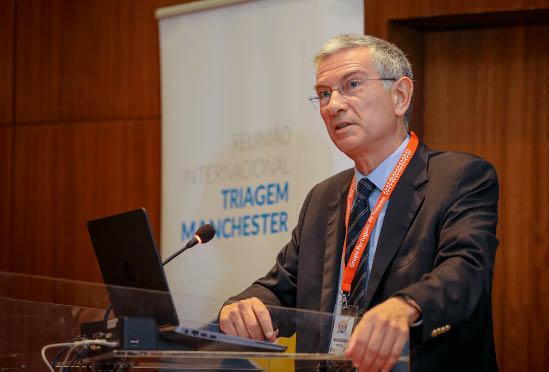 10OUT2018-Noticia-GPT-4-IRG-Meeting-Grupo-Portugues-de-Triagem-8