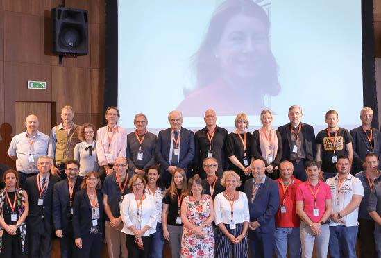 10OUT2018-Noticia-GPT-4-IRG-Meeting-Grupo-Portugues-de-Triagem