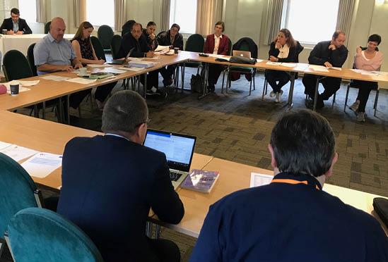 12NOV2017-IRG-Meeting-2017-3