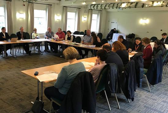 12NOV2017-IRG-Meeting-2017-4